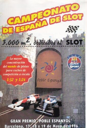 CE 1996 01
