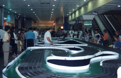 1997 - 10